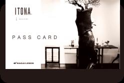 img_postcard