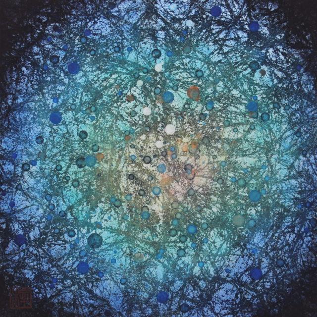 cosmos 16